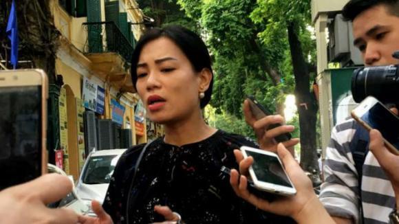 Sao Việt, Vợ Xuân Bắc, NSND Anh Tú, Xuân Bắc