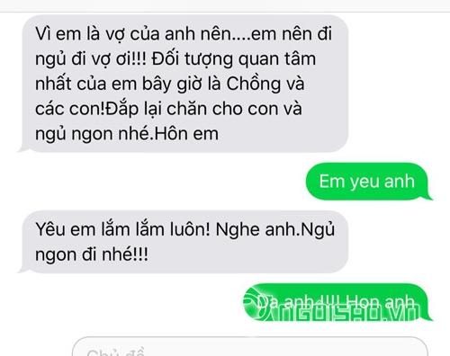 Xuân Bắc, vợ Xuân Bắc, Vân Dung, NSND Anh Tú,chuyện làng sao,sao Việt