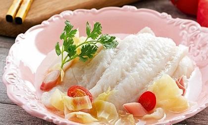 món ăn ngon tuyệt từ cơm nguội, món ngon mỗi ngày, món ăn đảm bảo ngon hơn cơm rang hàng chục lần,địa chỉ ăn ngon