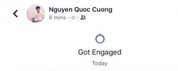,đại gia Cường Đô la,Cường Đô La hẹn hò tình mới,Đàm Thu Trang, đàm thu trang và cường đô la