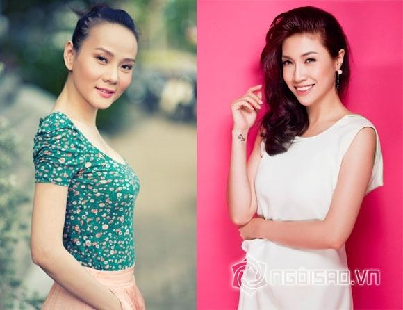 Pha Lê, Dương Yến Ngọc, ca sĩ Pha Lê, Pha Lê uống thuốc ngủ,chuyện làng sao,sao Việt