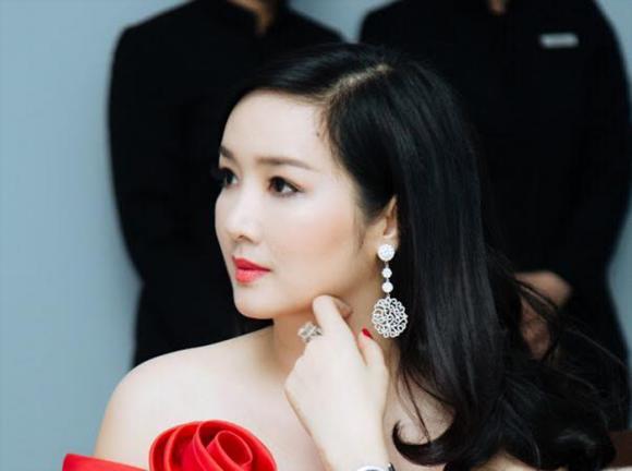 Hoa hậu,sao Việt,Á hậu Huyền My,Hoa hậu đền Hùng Giáng My,Lý Nhã Kỳ,Miss Grand International 2017