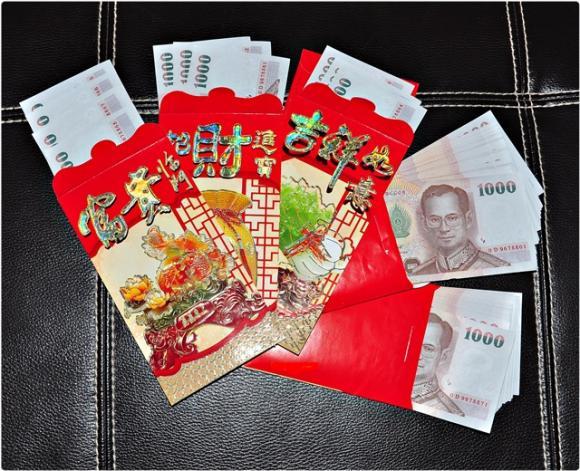 6 mẹo phong thủy với chiếc ví, phong thủy, mẹo hay,tin tức,kiến thức