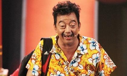 chuyện làng sao,sao Việt,Trấn Thành,Việt Hương,Khánh Nam,nghệ sĩ Khánh Nam qua đời,showbiz Việt,sao Việt qua đời