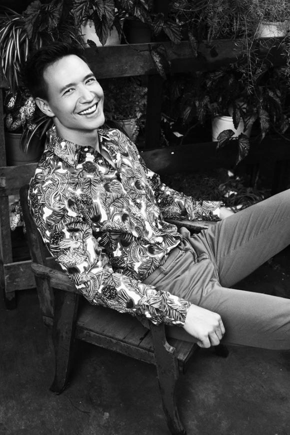Kim Lý , diễn viên Kim Lý , sao Việt,album ảnh sao,sao Việt