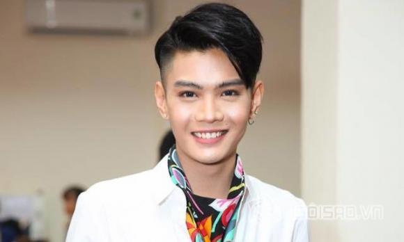 Đào Bá Lộc, MC Trấn Thành, Duy Khánh, Trấn Thành,chuyện làng sao,sao Việt