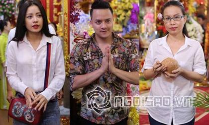 Chi Pu, MV mới của Chi Pu, MV,tin tức nhạc,nhạc Việt