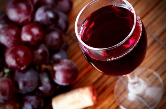 5 loại đồ uống tuyệt vời, làm đẹp, đồ uống giúp da luôn khỏe đẹp, trắng mịn không tỳ vết,làm đẹp