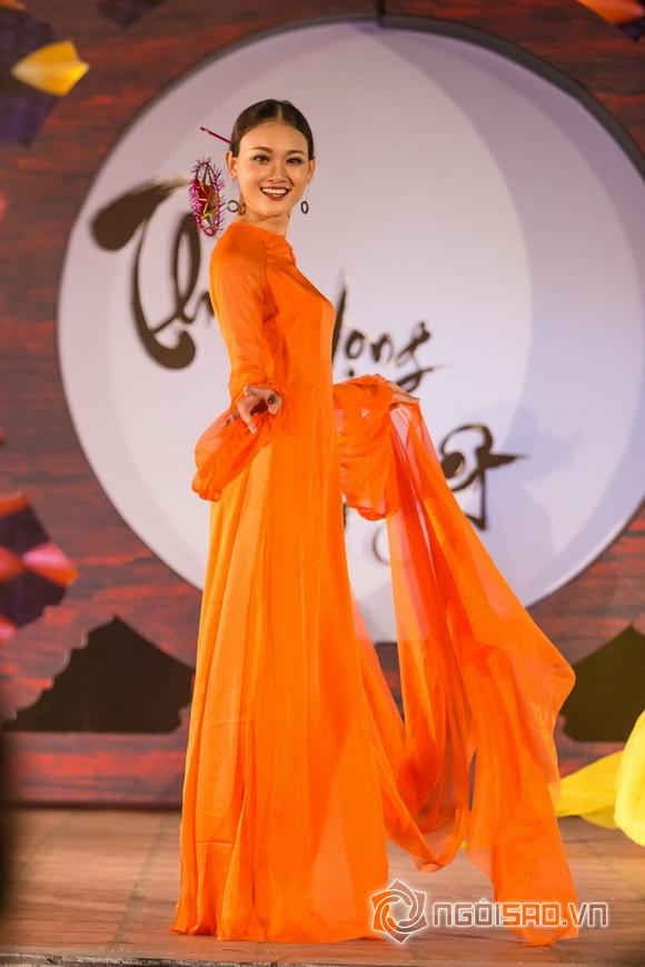 Hoa hậu hà kiều anh,hoa hậu việt nam 1992,nhà thiết kế đức hùng,nhà thiết kế,nhà thiết kế Việt