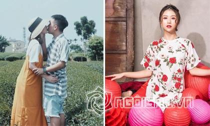 Hot girl và hot boy Việt, Hot girl và hot boy Việt tháng 10, tin tức Hot girl và hot boy Việt