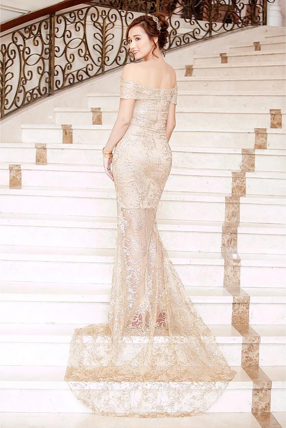 Diễn viên lã thanh huyền,người đẹp phụ nữ thế kỷ 21,lã thanh huyền như nữ thần,thời trang sao,sao Việt