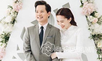 Hoa hậu Thu Thảo, Hoa hậu Thu Thảo và ông xã, chồng Hoa hậu Thu Thảo, Đặng Thu Thảo,chuyện làng sao,sao Việt, đám cưới đặng thu thảo