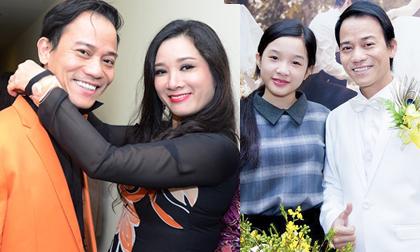sao Việt như Lương Giang Huy, Vượng Râu, Kim Tử Long, Thanh Thanh Hiền, Chế Phong