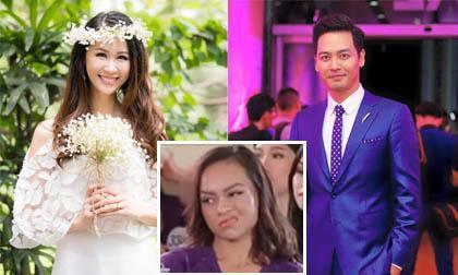 Mai Ngô, Hoa hậu Hoàn vũ Việt Nam 2017, Mai Ngô rút khỏi Hoa hậu Hoàn vũ Việt Nam