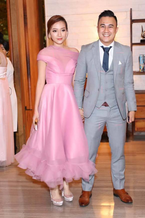 đám cưới Đặng Thu Thảo, vợ chồng tăng thanh hà, hà tăng, lễ cưới thu thảo, sao việt, sao dự đám cưới thu thảo,
