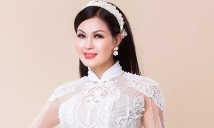 Đặng Thu Thảo, Hoa hậu thu thảo, sao việt, Đám cưới hoa hậu Đặng Thu Thảo
