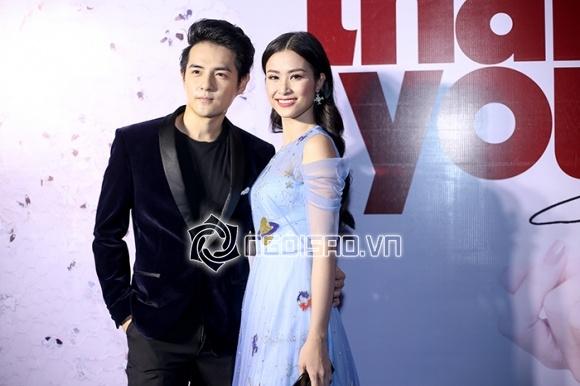 tin tức nhạc,nhạc Việt,Đông Nhi,Ông Cao Thắng