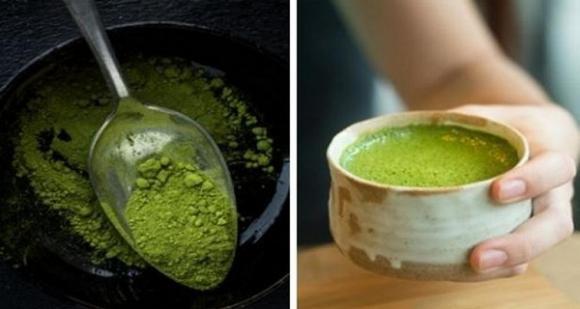 matcha, matcha trà xanh, bột trà xanh, match giảm cân, matcha chống ung thư, bột trà xanh matcha,sức khỏe,chăm sóc sức khỏe