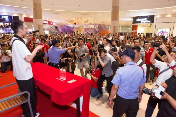 truyền hình,truyền hình Việt,Sơn Tùng M-TP