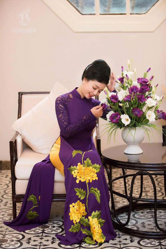 diễn viên Chiều Xuân, Chiều Xuân, sao Việt,album ảnh sao