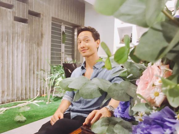 chuyện làng sao,sao Việt,nữ ca sĩ hồ ngọc hà, diễn viên kim lý