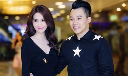 Oriflame, mỹ phẩm Oriflame, Hoa Hậu Hoàn Vũ Việt Nam 2017