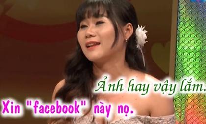 Chi Pu, Hotgirl Chi Pu, clip hot, clip ngôi sao