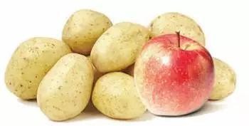 bảo quản thực phẩm, cách bảo quản thực phẩm, bảo quản thực phẩm không cần tủ lạnh,tin tức,làm sao