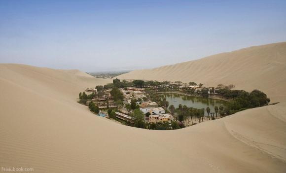 11 ngôi làng kỳ lạ nhất thế giới, du lịch, ai cũng muốn được tới một lần trong đời,du lịch,du lịch nước ngoài