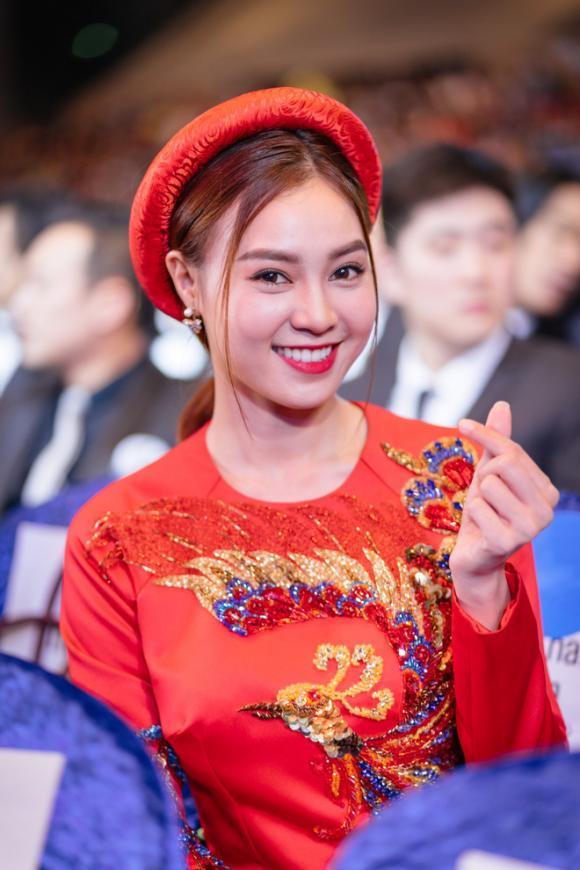 toàn cảnh phim,phim Việt,Cô Ba Sài Gòn,Ninh Dương Lan Ngọc,Ngô Thanh Vân