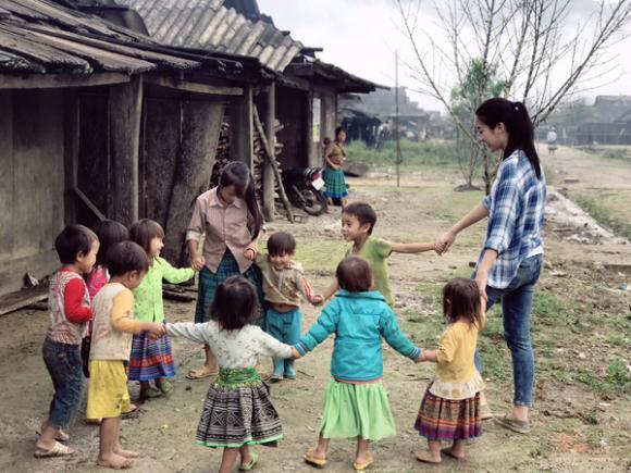 chuyện làng sao,sao Việt,Đỗ Mỹ Linh