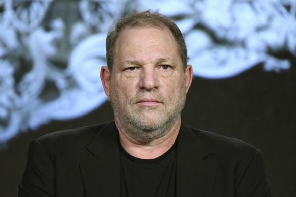 sao việt, vũ thu phương, vũ thu phương bị quấy rối, Weinstein, ông trùm Weinstein quấy rối,chuyện làng sao