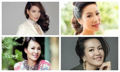 Trịnh Kim Chi, gia đình trịnh kim chi, diễn viên trịnh kim chi