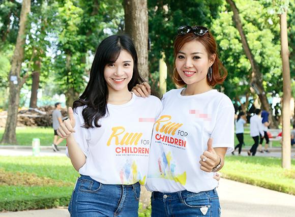 Thanh Bi