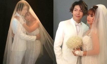 Khởi My - Kelvin Khánh, đám cưới Khởi My - Kelvin Khánh, mc đám cưới Khởi My