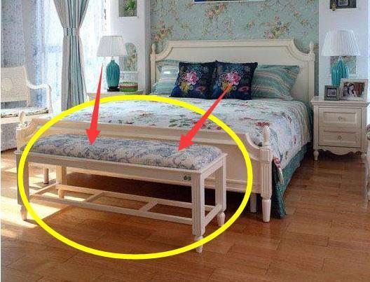 nội thất, đồ nội thất không nên mua, mua nội thất,ngoại thất