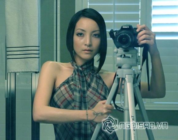 diễn viên Linh Nga, Linh Nga, sao Việt,chuyện làng sao