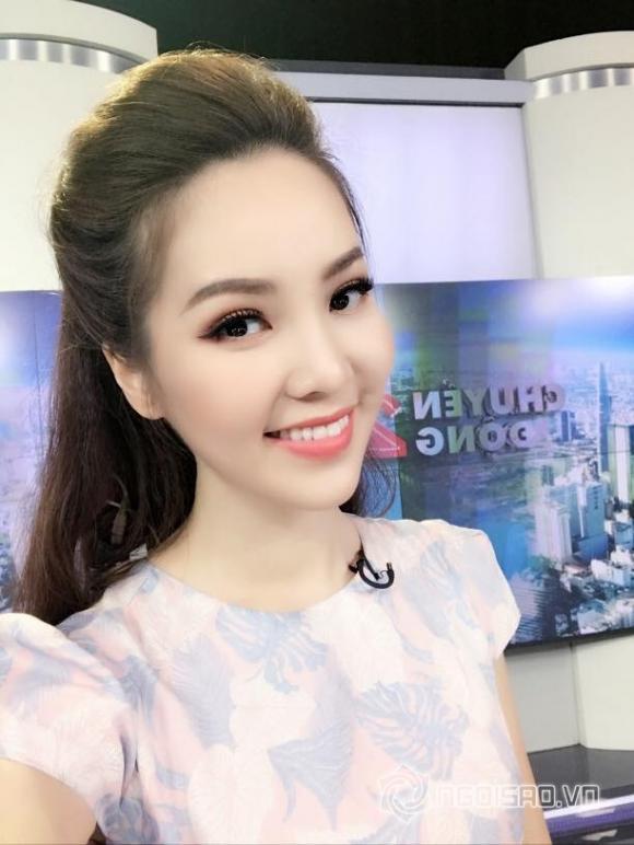 Hoa hậu việt,á hậu vân quỳnh,hoa hậu ngọc hân,Hoa hậu,sao Việt