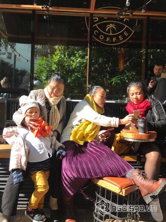 điểm tin sao Việt, sao Việt tháng 10, sao Việt, điểm tin sao Việt trong ngày, tin tức sao Việt hôm nay,chuyện làng sao