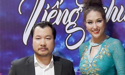 Phi Thanh Vân, diễn viên Phi Thanh Vân, Hoa hậu Phi Thanh Vân