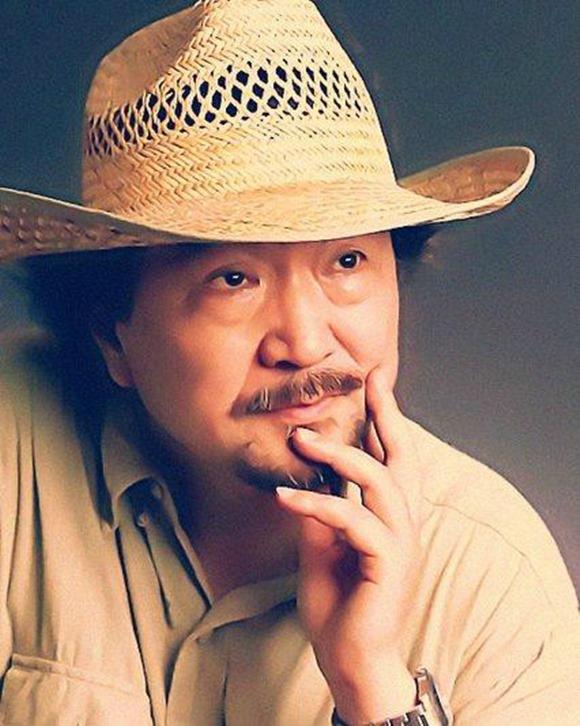 Lý Bảo Điền, Tể tướng Lưu gù, chuyện làng sao, sao Hoa ngữ