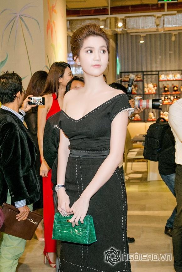 Nữ hoàng nội y ngọc trinh,người mẫu ngọc trinh,ngọc trinh như bà hoàng,thời trang sao,sao Việt