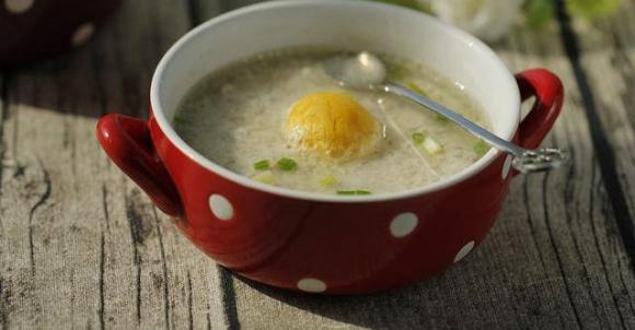 trứng hấp thịt, món trứng muối hấp thịt đậm đà chỉ mất 10 phút, ẩm thực, món ngon mỗi ngày,ăn ngon,địa chỉ ăn ngon