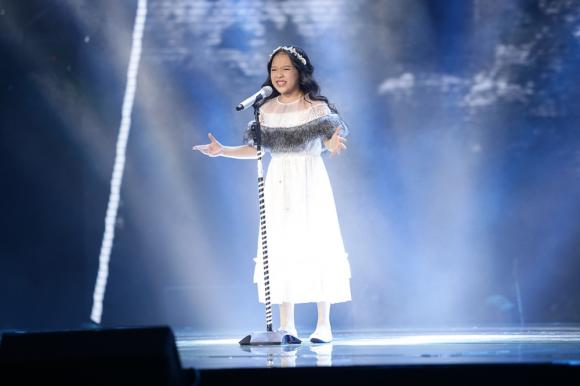 tin tức nhạc,nhạc Việt,the voice kids,giọng hát việt nhí,vũ cát tường,hương tràm,tiên cookie,soobin hoàng sơn