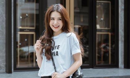 diễn viên Phương Anh, Ghét thì yêu thôi, sao Việt