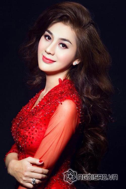 Thanh Lam, diva Thanh Lam, phát ngôn sốc của Thanh Lam, Văn Mai Hương, MC Phan Anh, Lâm Khánh Chi,