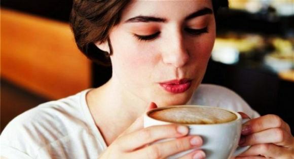 sức khỏe, ngày đèn đỏ, hành kinh, đau bụng khi hành kinh, cách đỡ đau bụng khi hành kinh