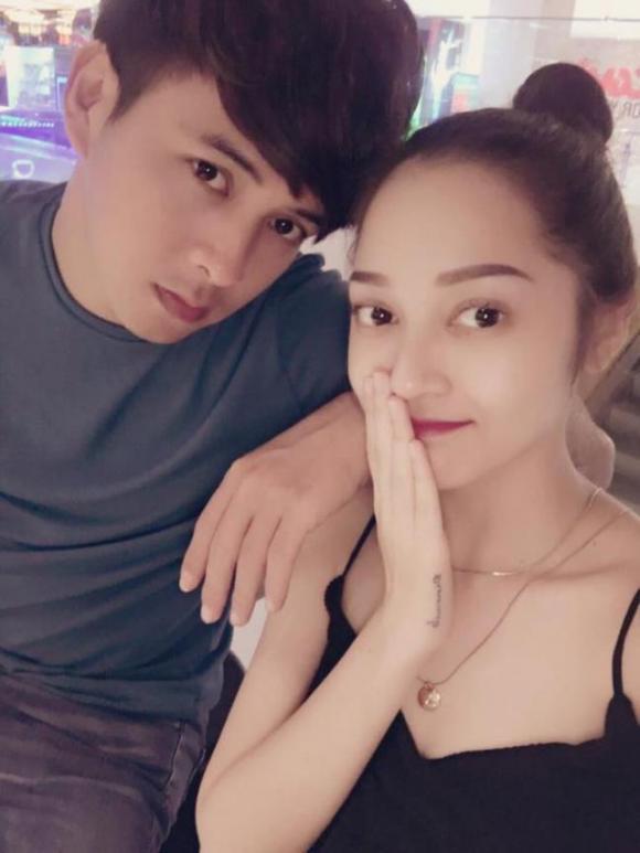 Hồ Quang Hiếu, Bảo Anh, vợ cũ Hồ Quang Hiếu, hot girl Ivy