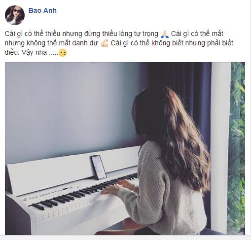 Hồ Quang Hiếu,Bảo Anh,hot girl Ivy