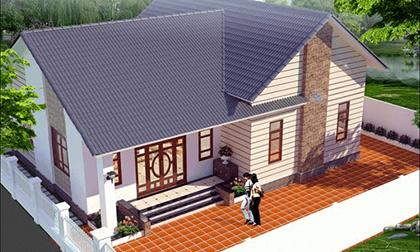Duluxe Home, Nhà đẹp, Trang trí nhà đẹp